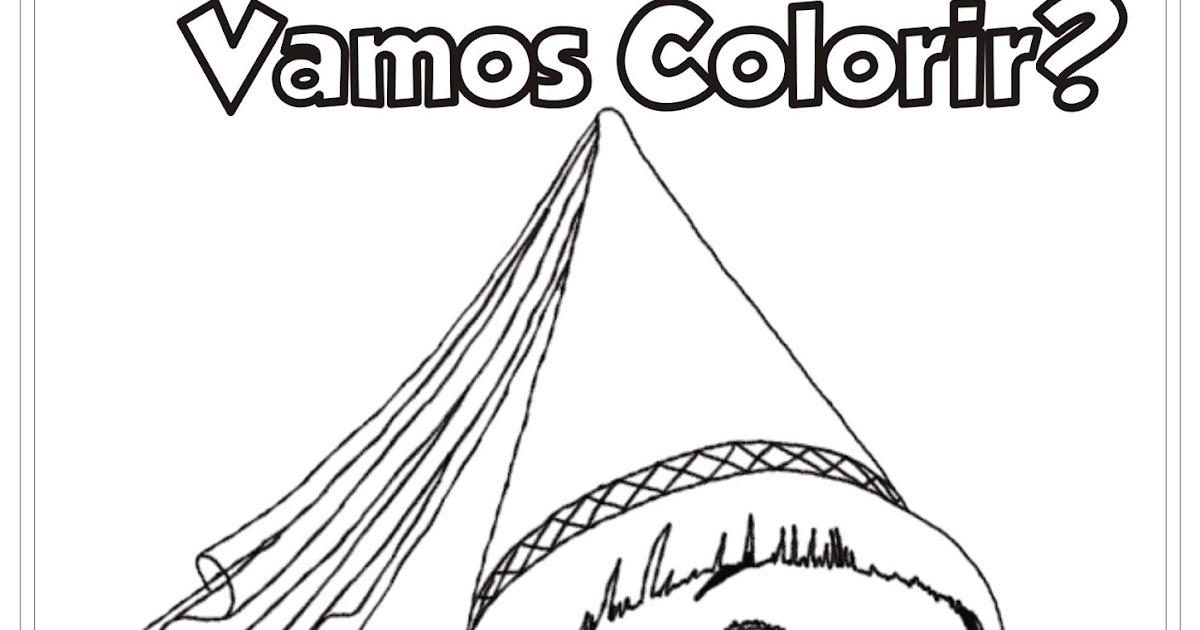 Desenho Meu Malvado Favorito 2 Agnes Vestida De Fada Para Colorir
