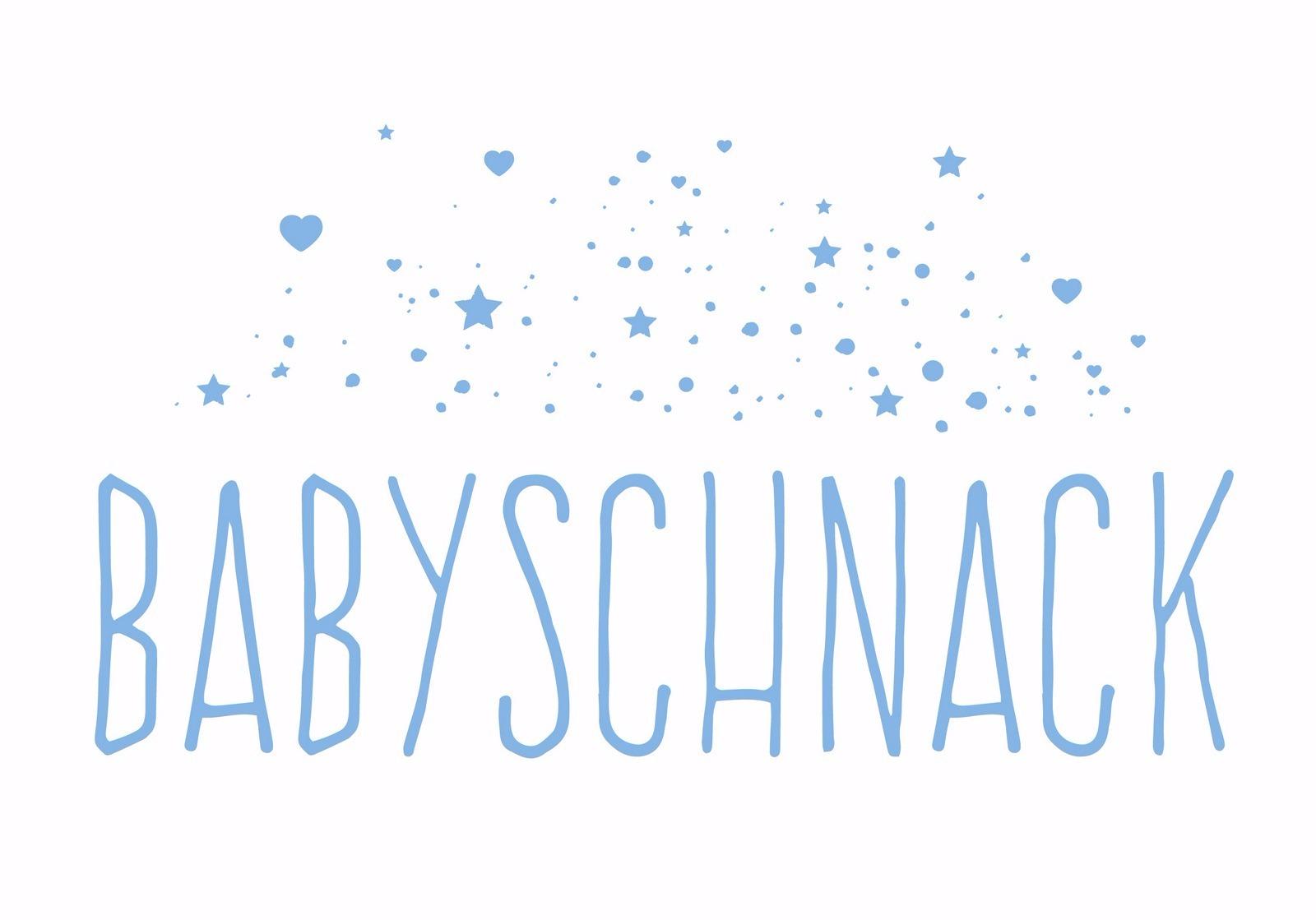 Oktoberwind babyschnack erstausstattung das brauchte for Was brauche ich wirklich im leben