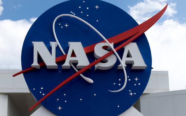 Λογισμικό που αναπτύχθηκε στο Δημοκρίτειο Πανεπιστήμιο Θράκης (Δ.Π.Θ.) χρησιμοποιείται από τη NASA σε διαστημικές πτήσεις ως ασπίδα προστασίας από κάθε είδους παρέκκλιση από τη φυσιολογική λειτουργία και γενικότερα ως σύστημα ελέγχου.