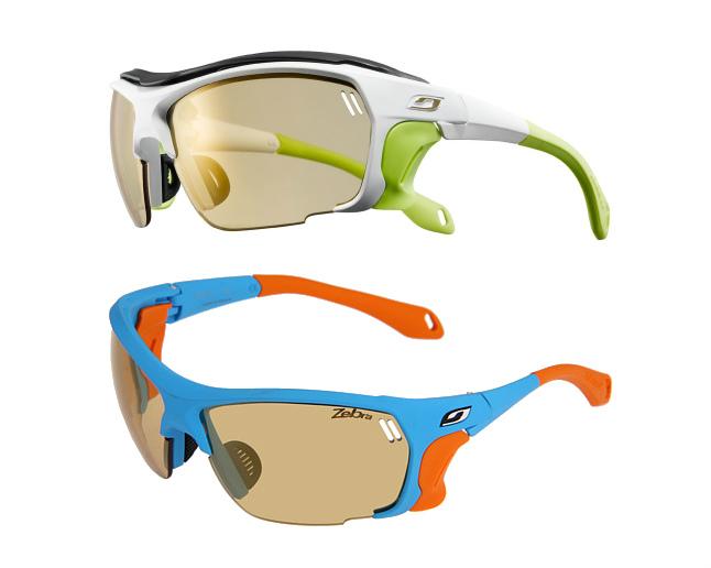 8ea5c737d82 See Dane Run  Review of Julbo Performance Sunglasses