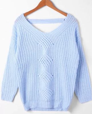 zaful, sweaters, autumn, sweterki, sweter, jesień, trendy jesienne, tanie swetry, chińskie strony zakupowe