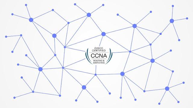 Cisco CCNA Practice Exam 200-125 Dumps 2018