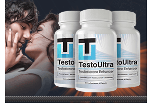 http://www.supplementdaddy.com/where-to-buy-testo-ultra/