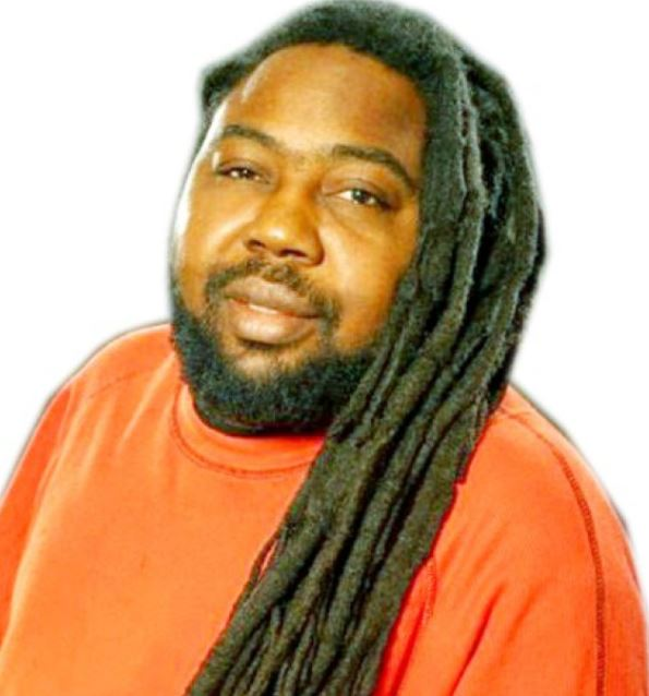 Breaking News: Reggae Legend, Ras Kimono is Dead
