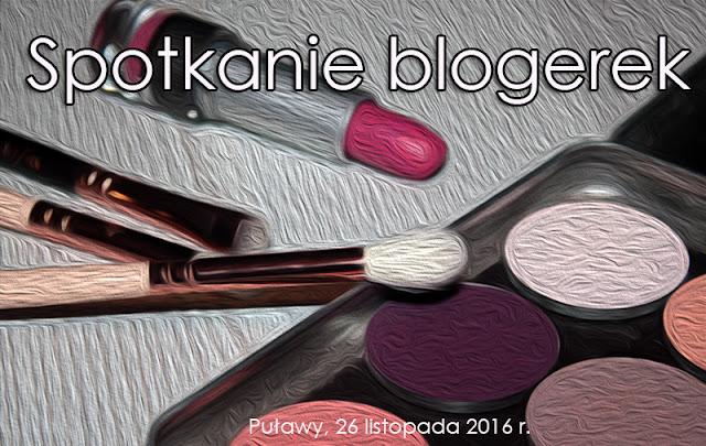 spotkanie-blogerek-pulawy-2016