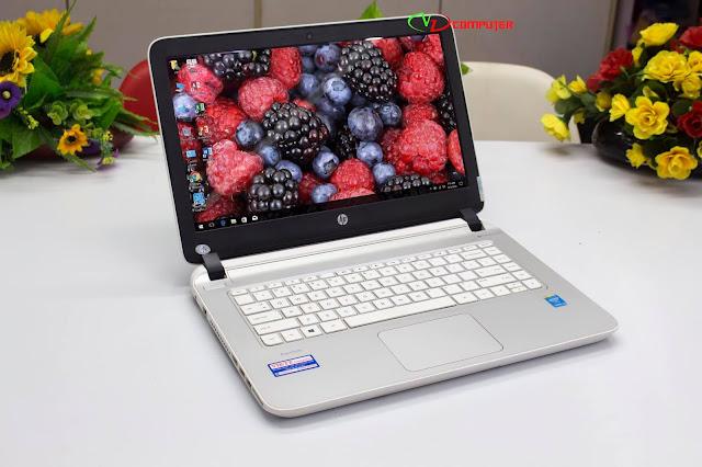 HP 14-v023tu