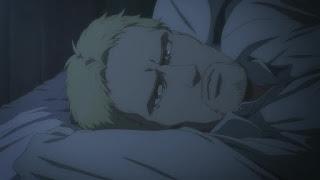 進撃の巨人 4期アニメ マーレの戦士   Attack on Titan The Final Season EPISODE 62   Hello Anime !