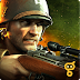 Frontline Commando WW2 v1.1.0 Apk + Data