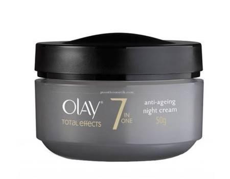 Harga Macam Macam Cream Olay yang Bagus Untuk Kulit Wajah ...