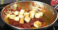 Adding-Roasted-Paneer