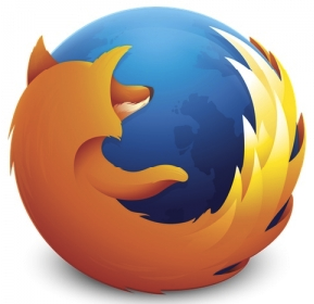 Download Firefox Browser Offline Installer for Android (Apk)
