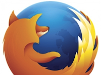 Firefox 2017 for Android Free Download Apk Files