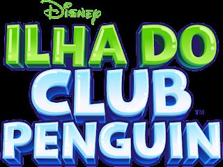 https://www.clubpenguin-island.com/pt-pt/