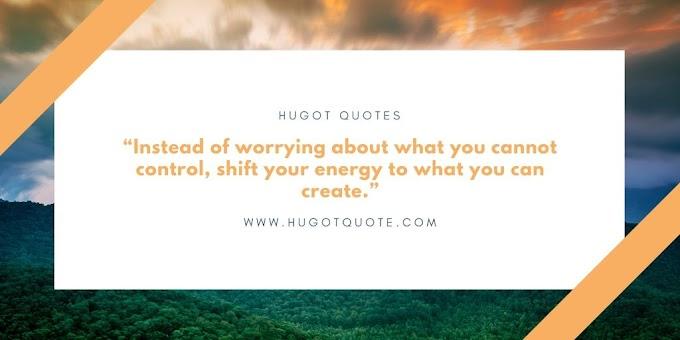 Quotes 53