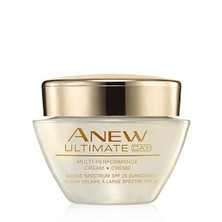 best Avon products 2020 - Anew Ultimate Day Cream