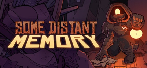 Some Distant Memory Review