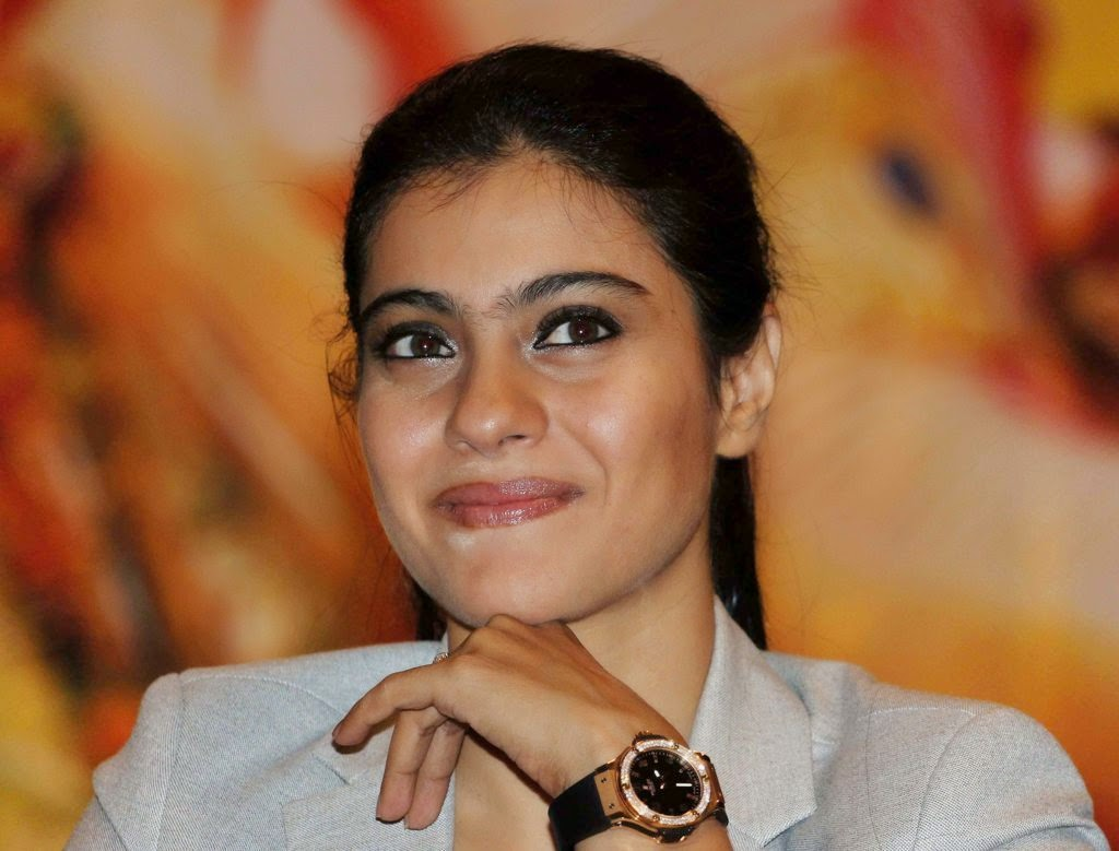 Kajol Full Sexy Photo