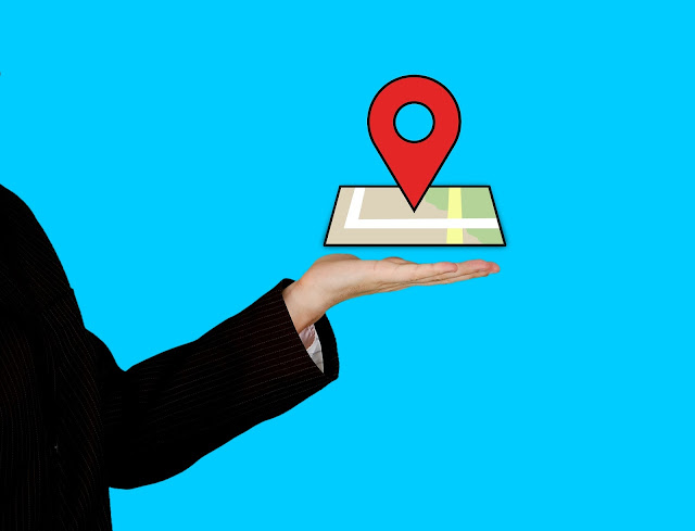 Three Key Geocoding Questions Answered