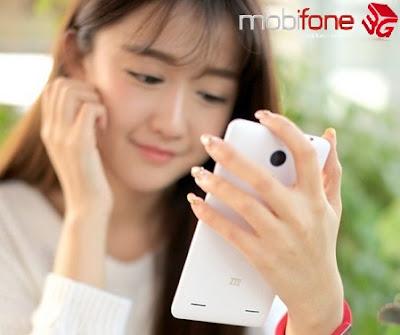 Tổng đài chăm sóc khách hàng Mobifone 24/7