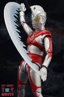 S.H. Figuarts Ultraman Ace 24