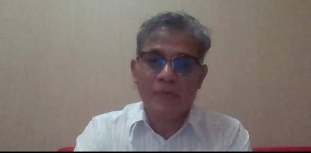 Budiman Sudjatmiko: Pilkades Dilarang, Saya Harap Pak Jokowi Harus Tegas untuk Pilkada