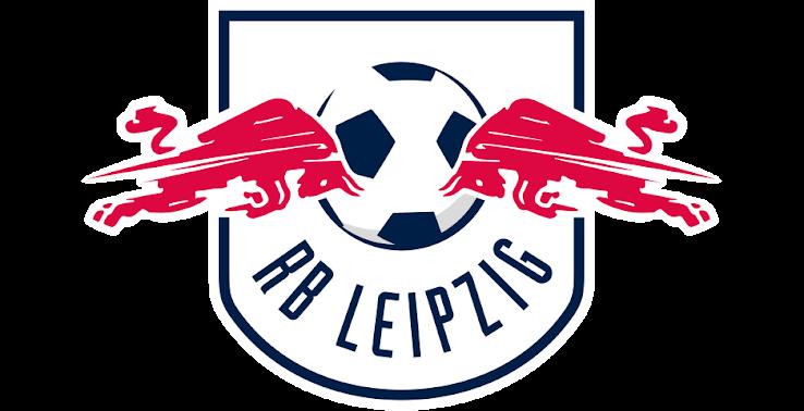 Rb Leipzig Updates Logo Footy Headlines