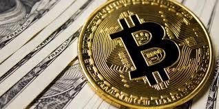 كيفية تحويل البتكوين إلى الدولار بطرق سهلة و بسيطة