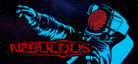 Image: Nebulous - PS4 Review | Chalgyr's Game Room