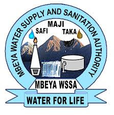 Technical Manager Job at Mbeya Water Supply and sanitation Authority, Technical Manager