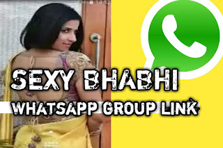 sexy bhabhi whatsapp group link