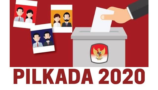 MALU PILKADA 2020