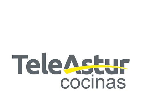 Teleastur Cocinas | Muebles de cocina a tu medida