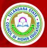 Manabadi TS EdCET Results 2017