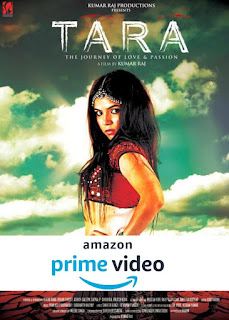Feature film Tara is now streaming on Amazon Video in USA, Canada & UK. | #NayaSaveraNetwork