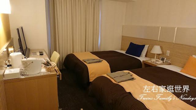 高崎123 Hotel 1 2 3 Takasaki