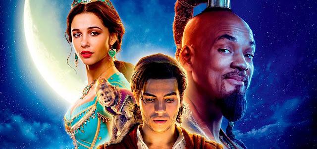 5 melhores filmes para assistir no Amazon Prime