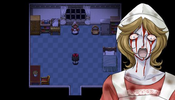 Svengamepro Top 5 Juegos Indie Horror Rpg