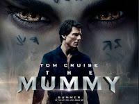 Download The Mummy (2017) Film Subtitle Indonesia  Movie