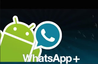 Download WhatsApp Plus v5.30 apk latest