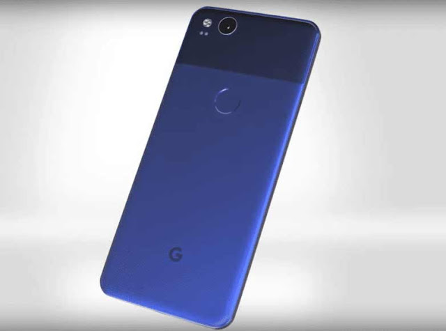 Google-pixel-2-fabricated-HTC-dote-option-active-edge-revolutionary