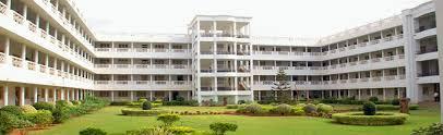 Sri Sai Institute of Technology & Management Studie