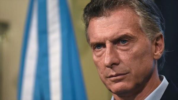 Sideco: La millonaria deuda de la familia Macri al Banco Nación