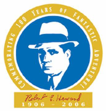 Robert E. Howard News