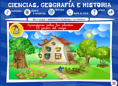 http://ares.cnice.mec.es/ciengehi/a/01/animaciones/a_fa10_00.html