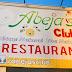 En Abejas Club Restaurante, hay boletos para la 5K
