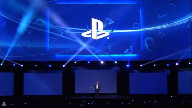 Insomniac Games pasa a ser un estudio de Sony