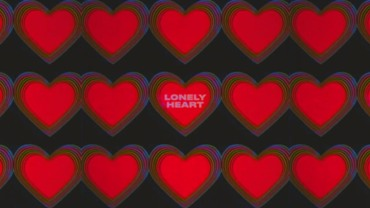 Lonely Heart Lyrics - 5 Seconds of Summer