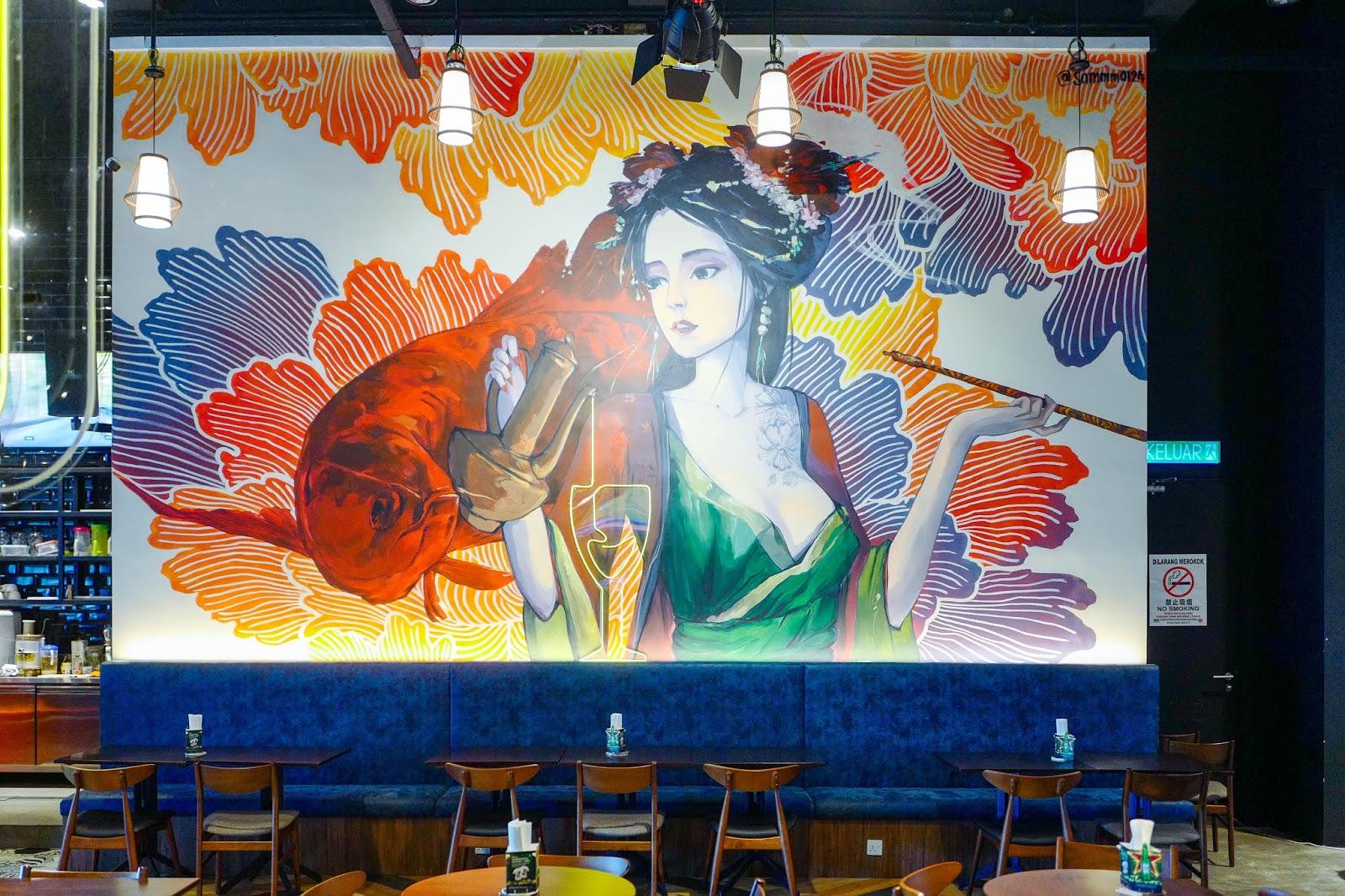 he.art, sunway geo avenue
