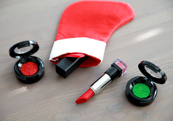 Play makeup set