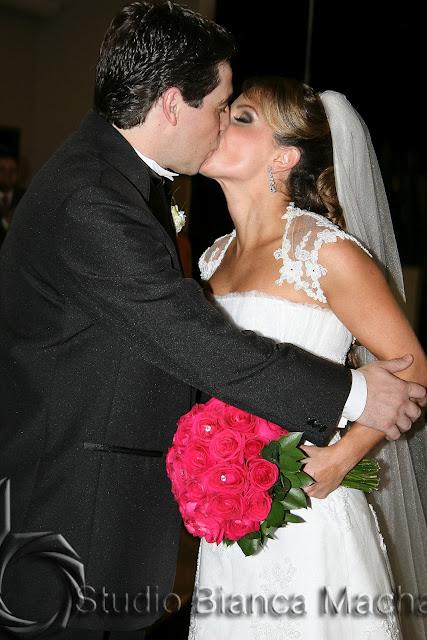 fotos de fotografos de casamento